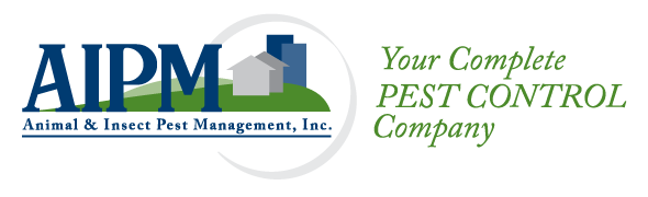 Animal & Insect Pest Management Inc.